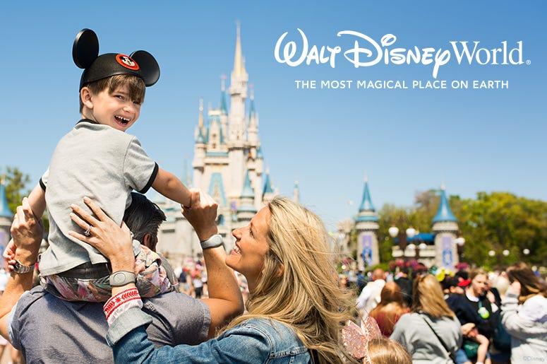 775x515 Disney Discover