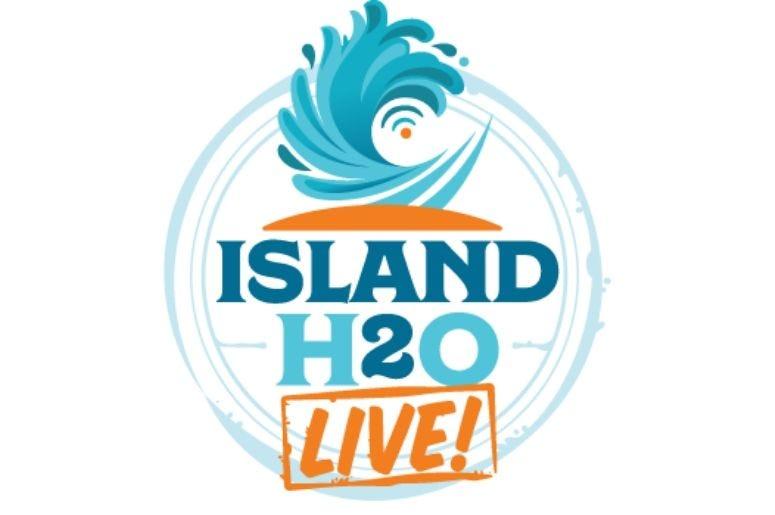 Island H20