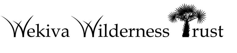 Wekiva Wilderness Trust