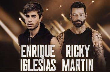 Enrique Ricky