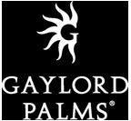 gaylord palms logo 2