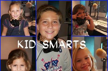 Kid Smarts