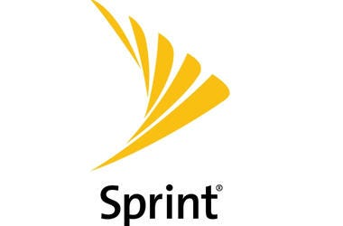 Sprint Logo 775x515