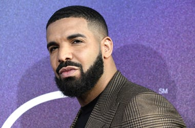 Drake is subtling announcing a new weed venture.