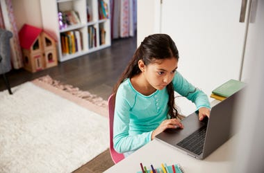 PGCPS is preparing to provide students with internet service.