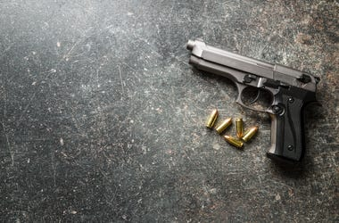 Congress has agreed to fund gun violence research.