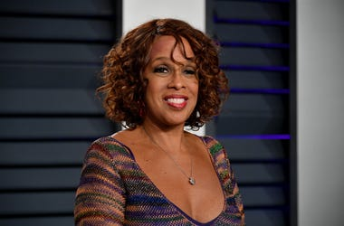 Gayle King faces backlash for recent interview.