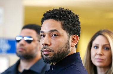 Jussie Smollett faces new charges related to his alleged 2019 attack.