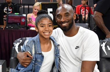 Tickets are now on sale to Kobe and Gianna Bryant memorial.