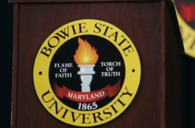 Bowie State University is taking steps to help the food insecure.