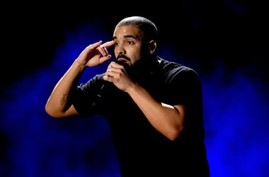 Drake was named as an investor in a start up eSports company called Players Lounge.