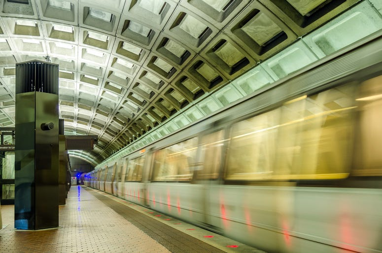 A man is suing metro after he was tased at a station.