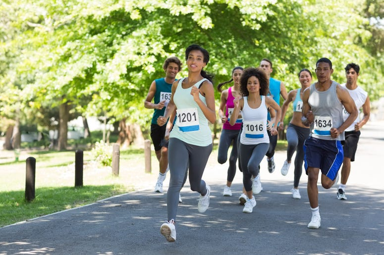 The second annual HerStory5k will be held March 7.