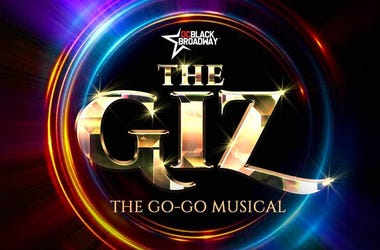 The Giz