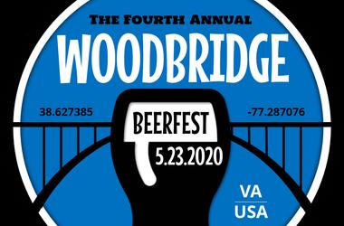 Woodbridge Beefest