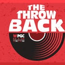 The Throwback podcast on WPGC 95.5