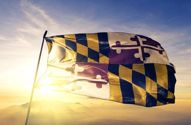 Maryland panel votes to remove confederate flag from plaque honoring civil war.