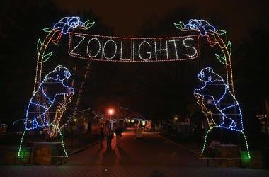 National Zoo is increasing security.