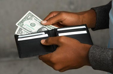Minimum wage increases in D.C. beginning July 1.