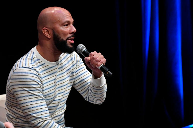 Common will partner with Burlington to provide coats to those in need.