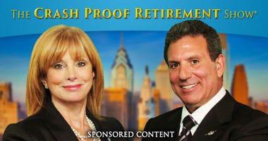 Crash Proof Retirement