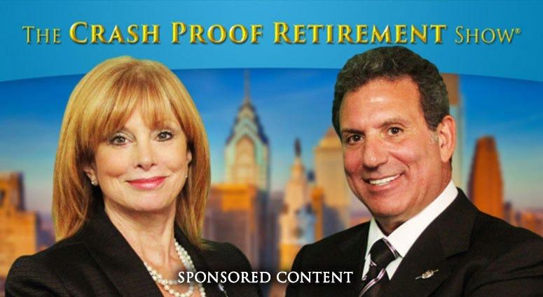 Crash Proof Retirement WPHT