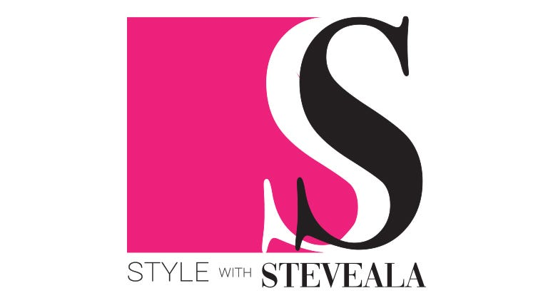 Style with Stevella