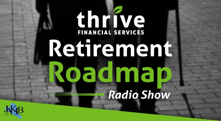 WPHT Thrive Financial