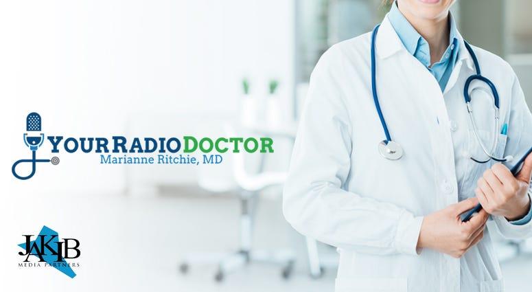 Your Radio Doctor