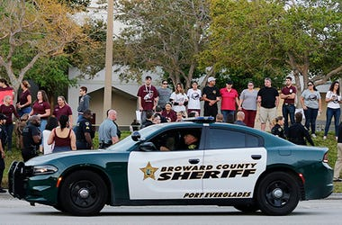 Marjory_Stoneman_Douglas_Parkland_School_Shooting_Victims_Sue_School_Sheriff