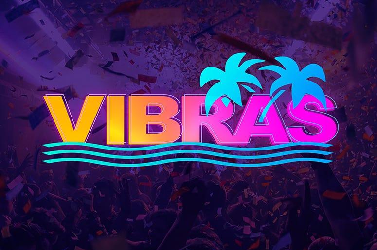 Vibras Miami