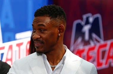 Daniel_Jacobs_Miracle_Man_Boxing