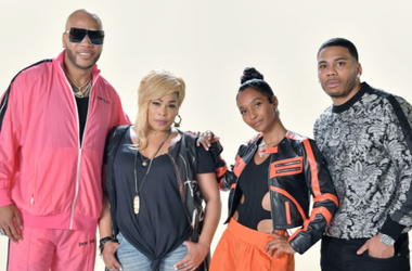tlc, nelly, flo rida, nelly songs, flo rida songs, tlc songs