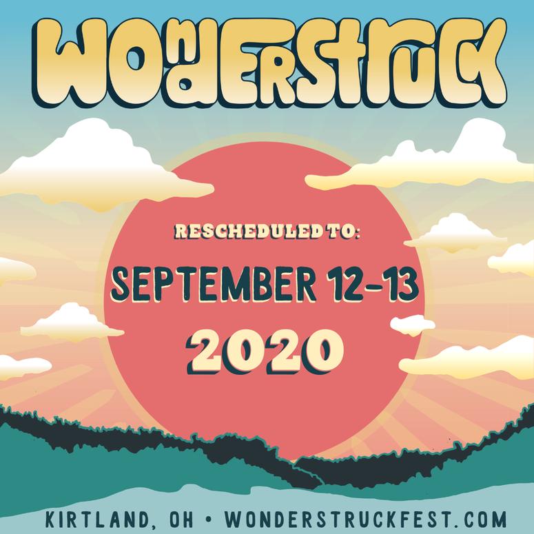 WonderStruck in Cleveland September