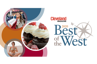 best of the west cleveland magazine