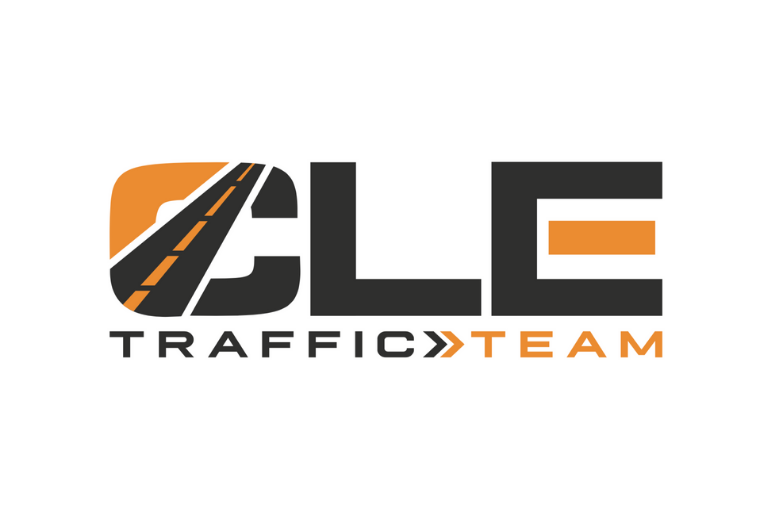 join the CLE Radio.com Traffic Team on Waze
