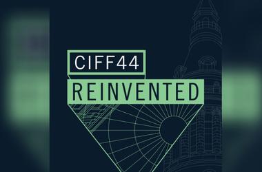 Cleveland International Film Festival Reinvented