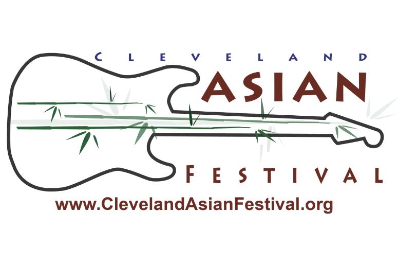 Cleveland asian festival