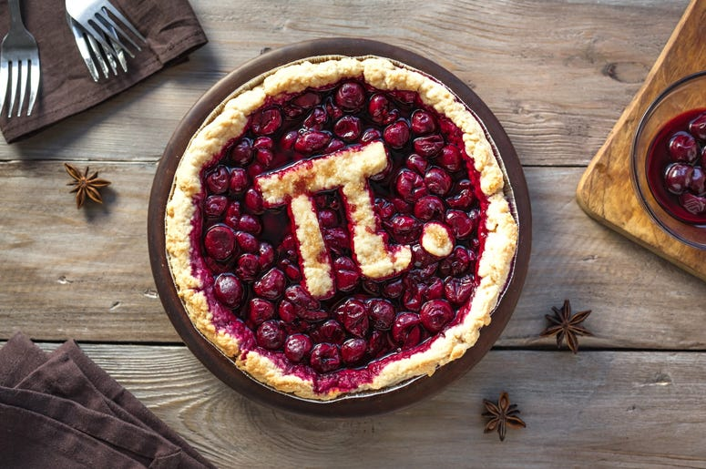 Pi Day Deals On Pizza Pie And More In 2020 Q104