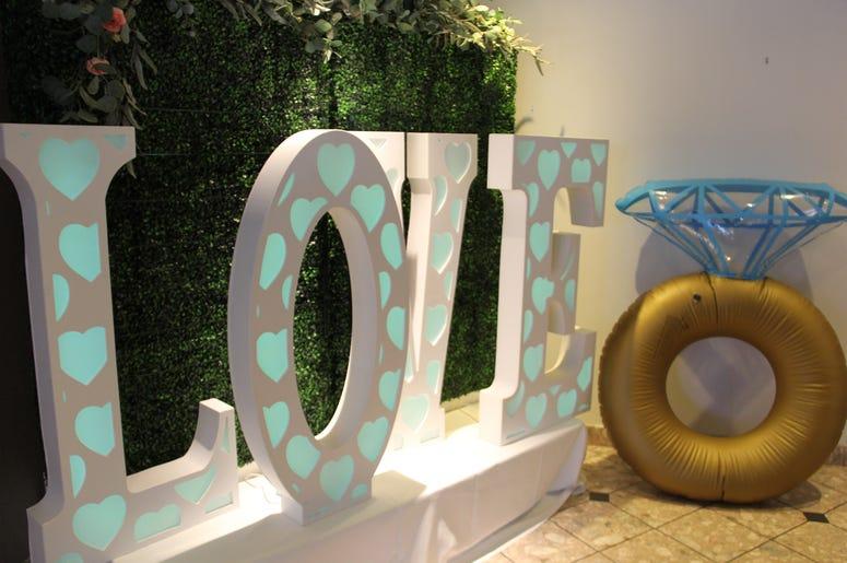 2020 q104 bridal fair
