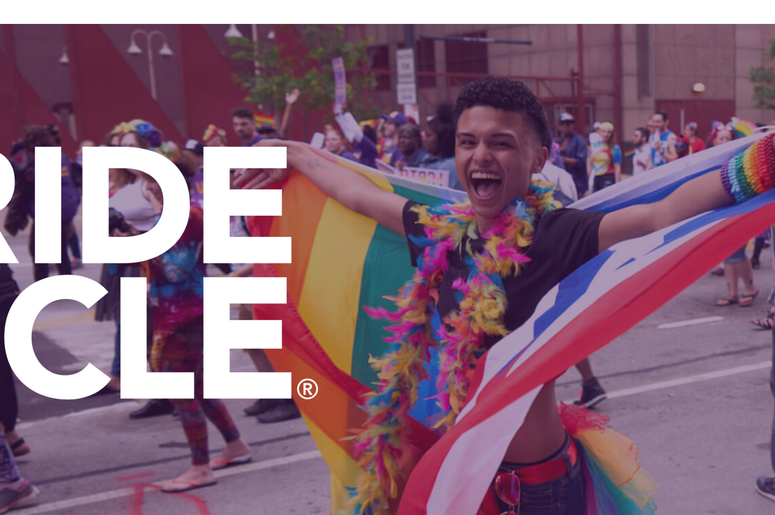 Cleveland Pride Has Been Moved