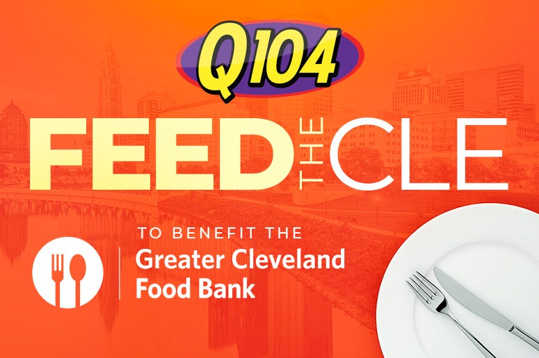 Feed the CLE