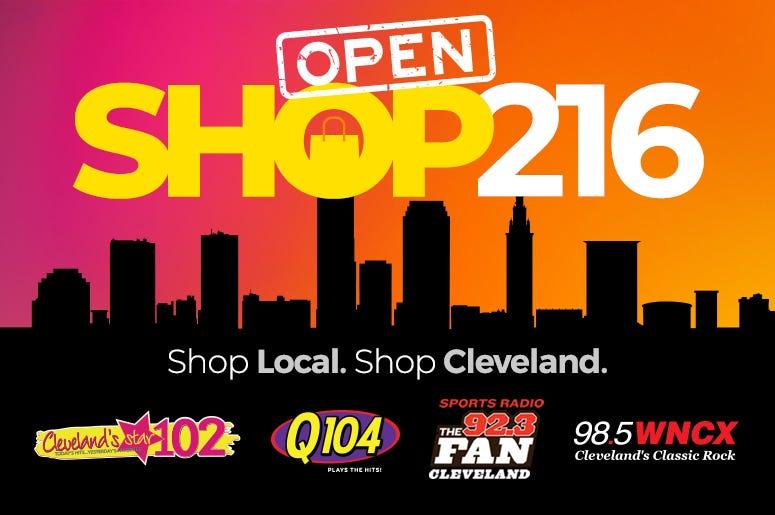 2020 Shop 216
