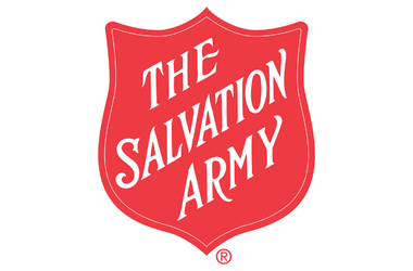 Salvation Army Pick Up and Dropoff Locations Temporarily Closed