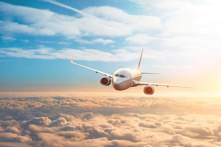 save money on booking flights