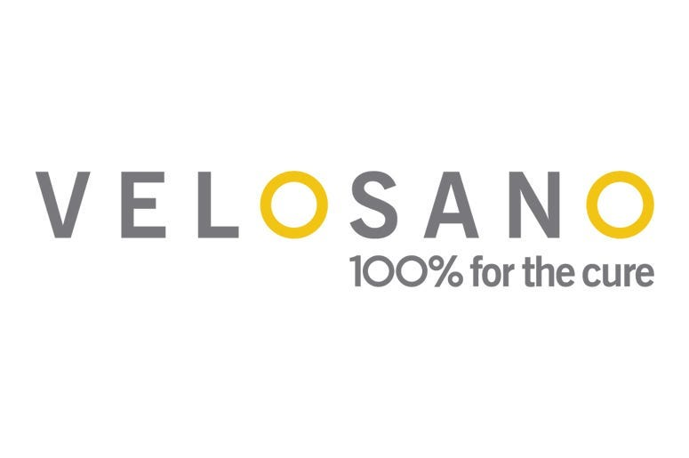 VeloSano: Bike To Cure 2020