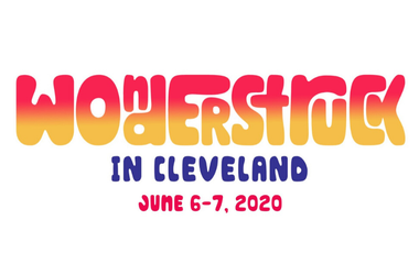 LaureLive has changed its name and venue to WonderStruck In Cleveland