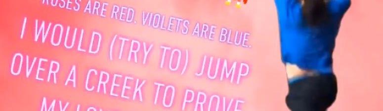 Crowder Valentines Day Meme