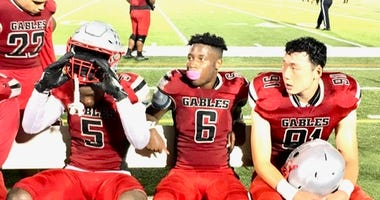 Coral Gables Is LookingTo Make Some Major Strides In The 2020 Season