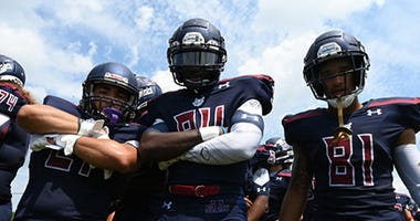 St. Thomas University Adds More Talent In Second National Signing Period
